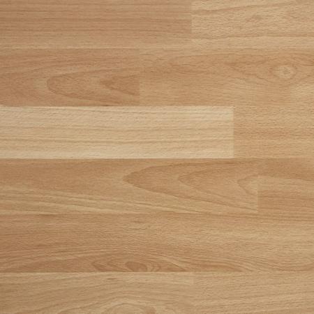 Πάτωμα Laminate Vitality Original 60270