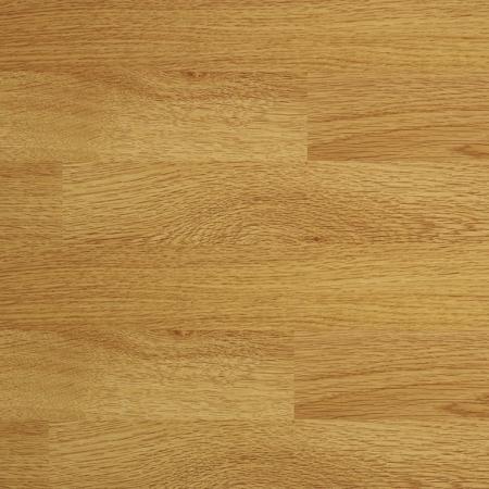 Πάτωμα Laminate Vitality Original 60276