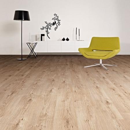 Πάτωμα Laminate Vitality Original-60583