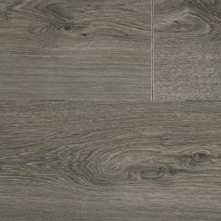 Πάτωμα Laminate Vitality Original-60584