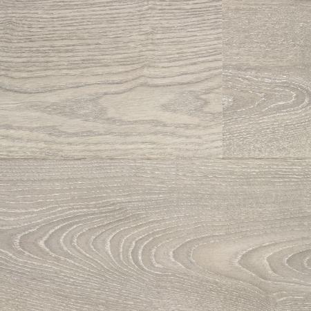 Πάτωμα Laminate Vitality Original-60624
