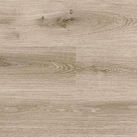 Πάτωμα Laminate Vitality Original-60938
