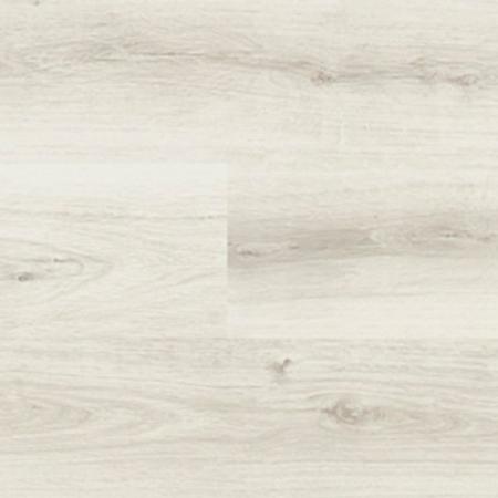Πάτωμα Laminate Vitality Original 60940