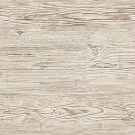 Πάτωμα Laminate Vitality Original 60945