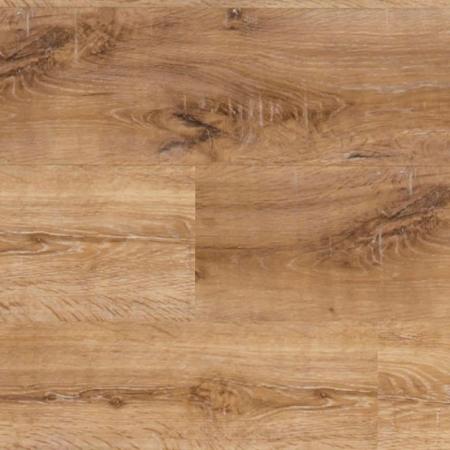 Πάτωμα Laminate Vitality Original 60954