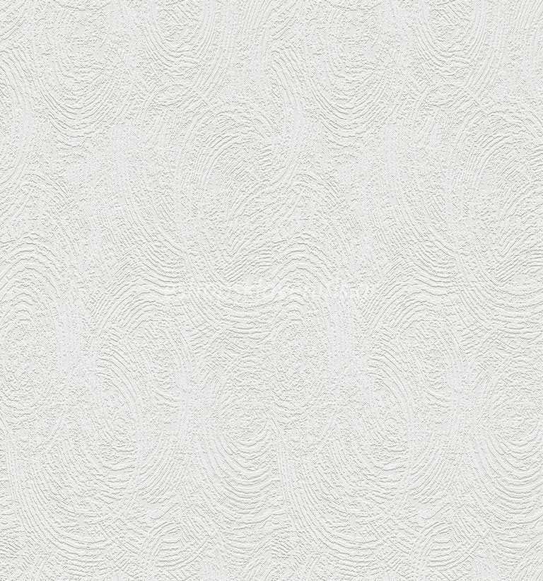 Ταπετσαρία Τοίχου Βαφόμενη 125207