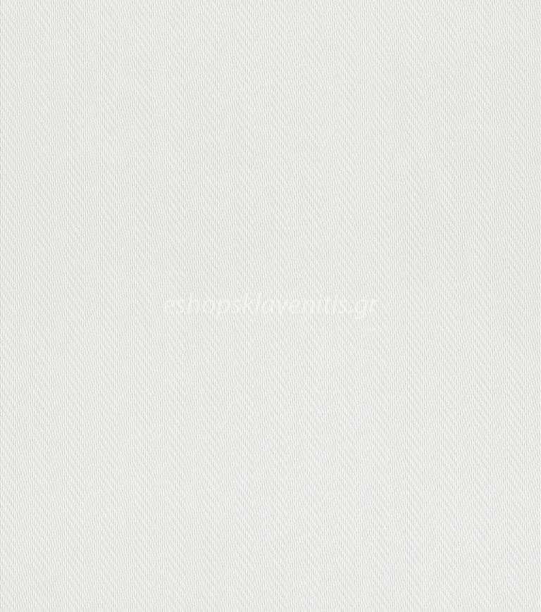Ταπετσαρία Τοίχου Βαφόμενη 127706