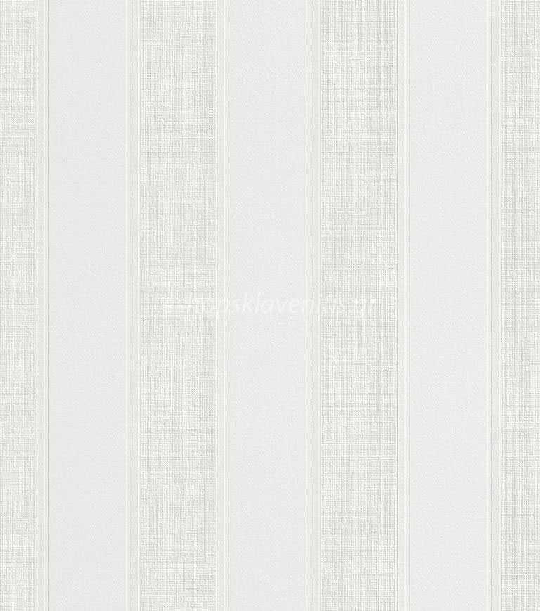 Ταπετσαρία Τοίχου Βαφόμενη 141801