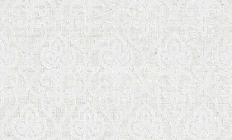 Ταπετσαρία Τοίχου Βαφόμενη 142600