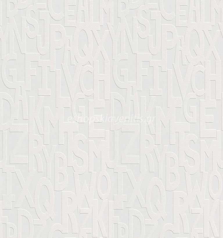 Ταπετσαρία Τοίχου Βαφόμενη 143508