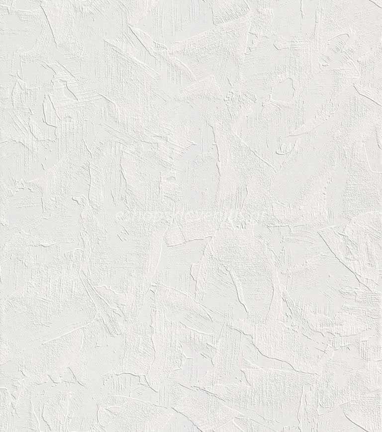 Ταπετσαρία Τοίχου Βαφόμενη 143706