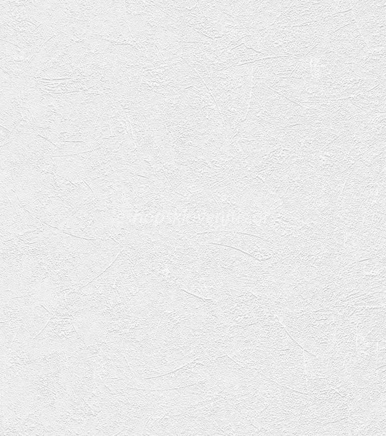 Ταπετσαρία Τοίχου Βαφόμενη 143805