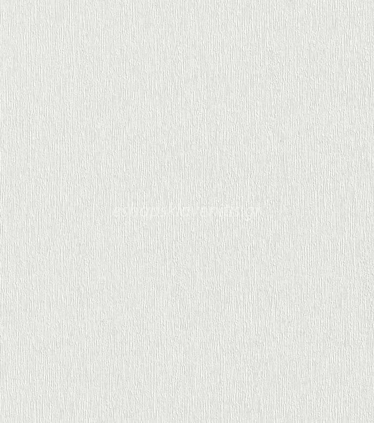 Ταπετσαρία Τοίχου Βαφόμενη 143904