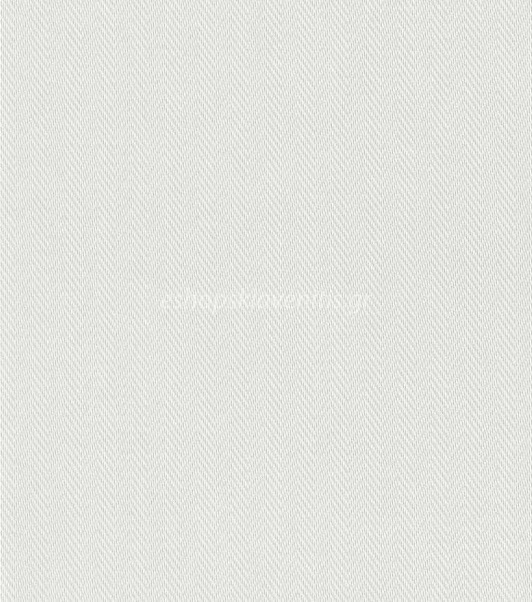 Ταπετσαρία Τοίχου Βαφόμενη 148503