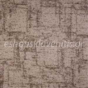 Μοκέτα Sensit-Glenmore-2310-680