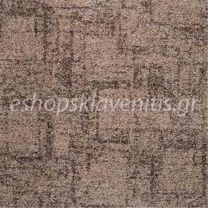 Μοκέτα Sensit-Glenmore-2310-720