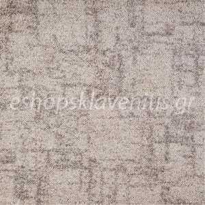 Μοκέτα Sensit-Glenmore-2310-915