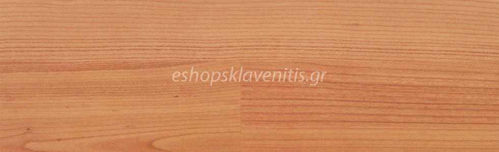 Πάτωμα Laminate Axion 298-Master-Cherry