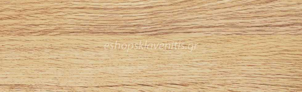 Πάτωμα Laminate Axion 419-Harvest-Oak