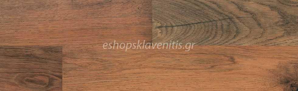 Πάτωμα Laminate Axion 431-Avignon-Oak
