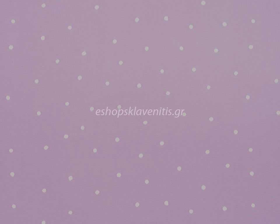 Παιδική Ταπετσαρία Τοίχου Bimbaloo 527-4