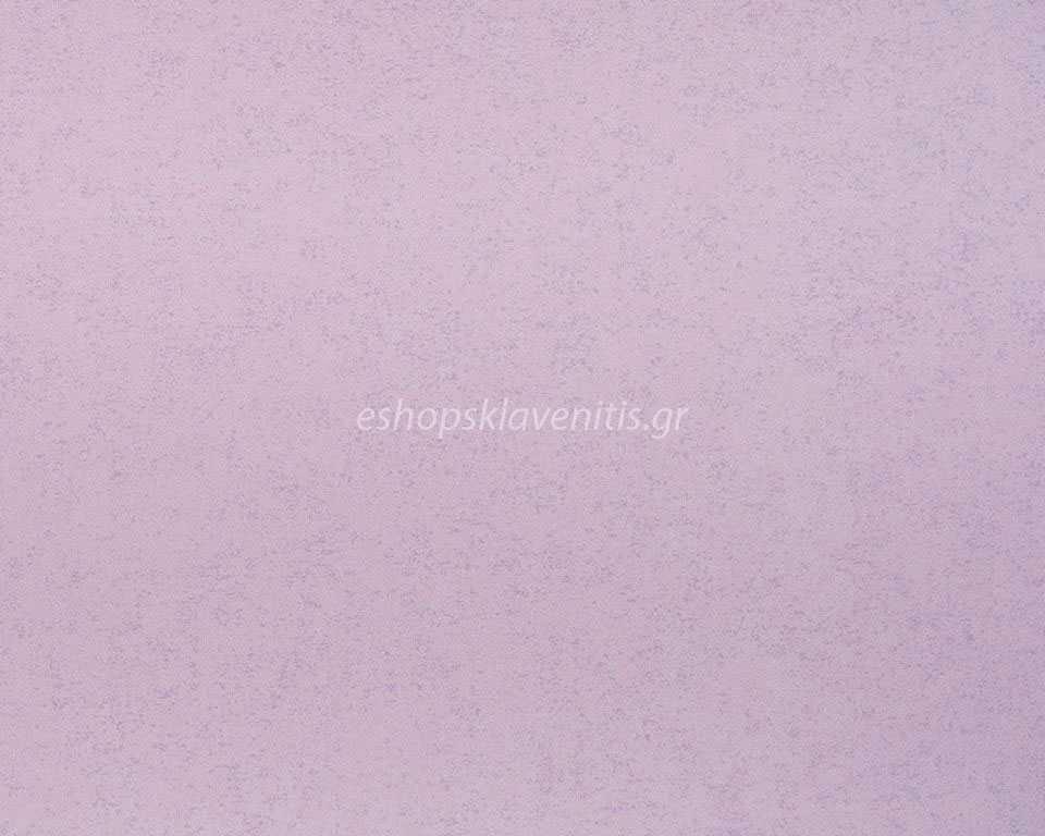 Ταπετσαρία Τοίχου Bimbaloo 528-9