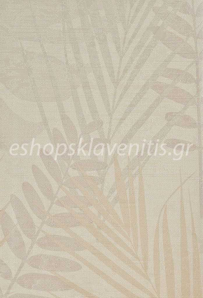 Ταπετσαρία Τοίχου Batik 600000