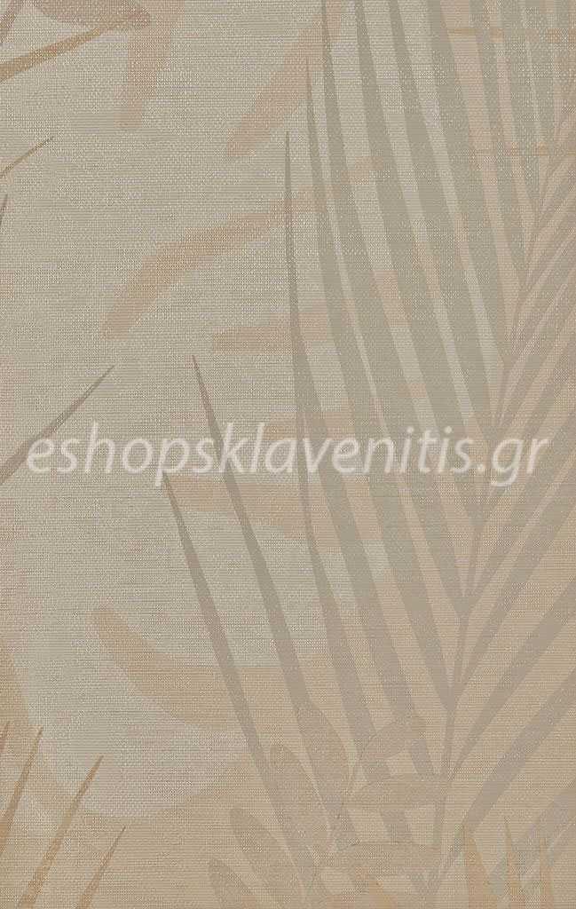 Ταπετσαρία Τοίχου Batik 600001