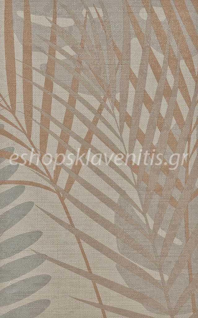 Ταπετσαρία Τοίχου Batik 600002