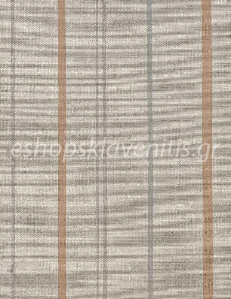 Ταπετσαρία Τοίχου Batik 600007