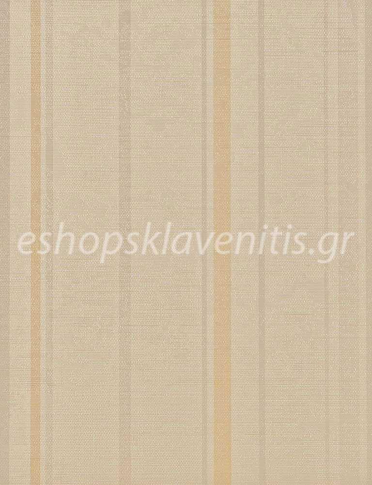 Ταπετσαρία Τοίχου Batik 600008