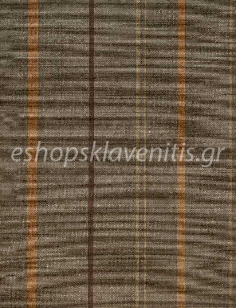 Ταπετσαρία Τοίχου Batik 600010