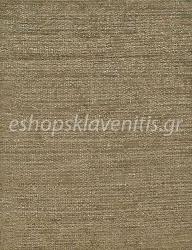 Ταπετσαρία Τοίχου Batik 600013
