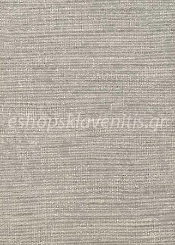 Ταπετσαρία Τοίχου Batik 600015
