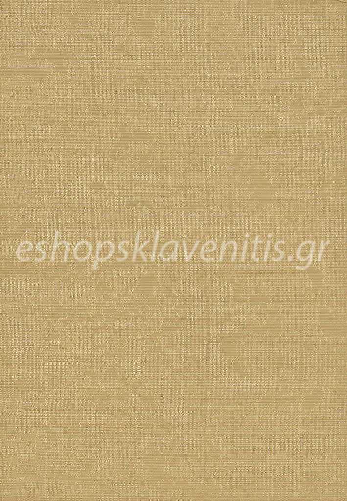 Ταπετσαρία Τοίχου Batik 600016
