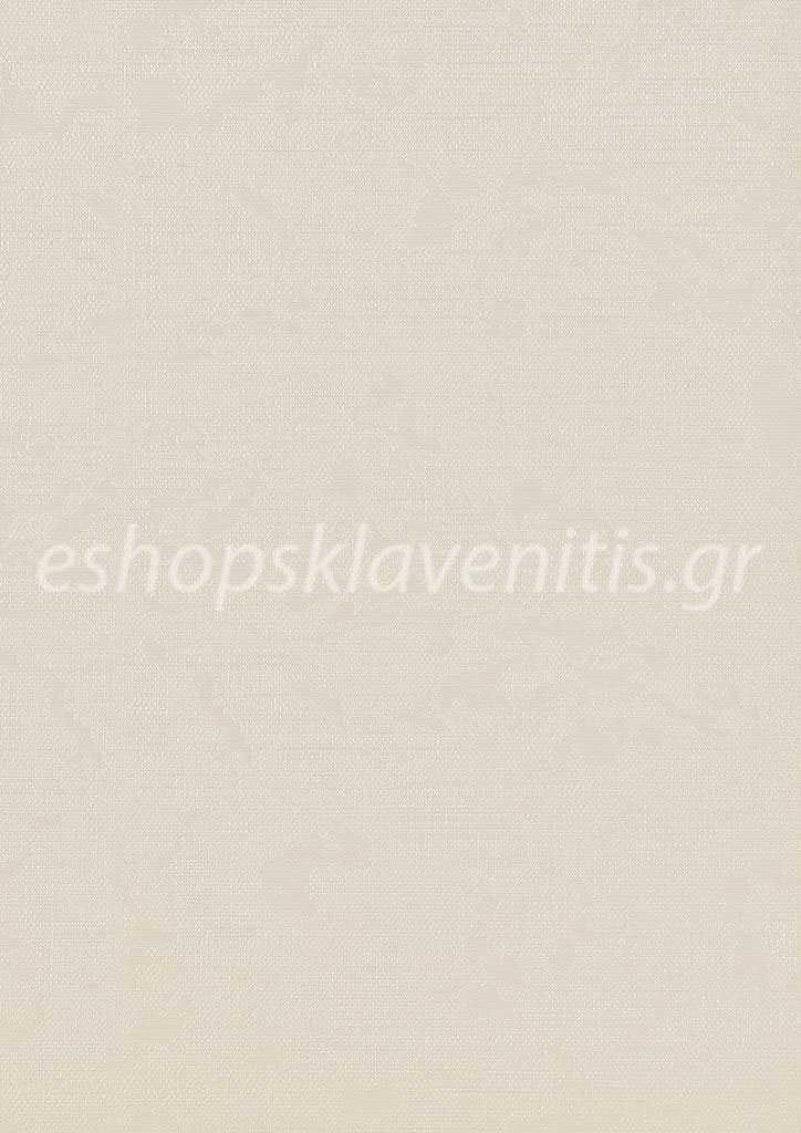 Ταπετσαρία Τοίχου Batik 600017