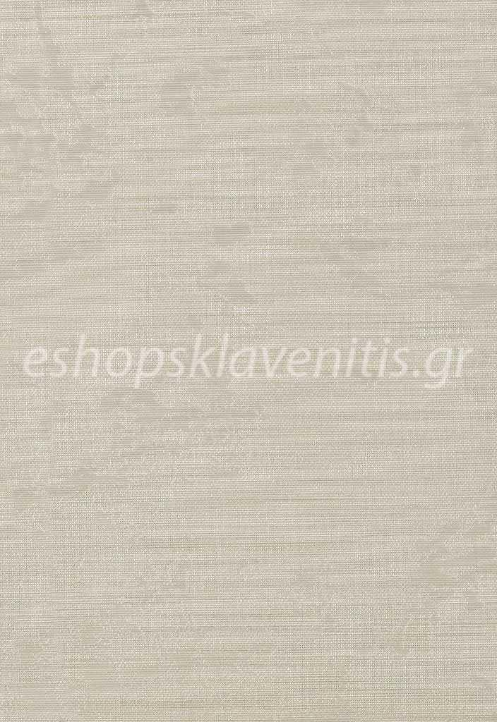 Ταπετσαρία Τοίχου Batik 600018