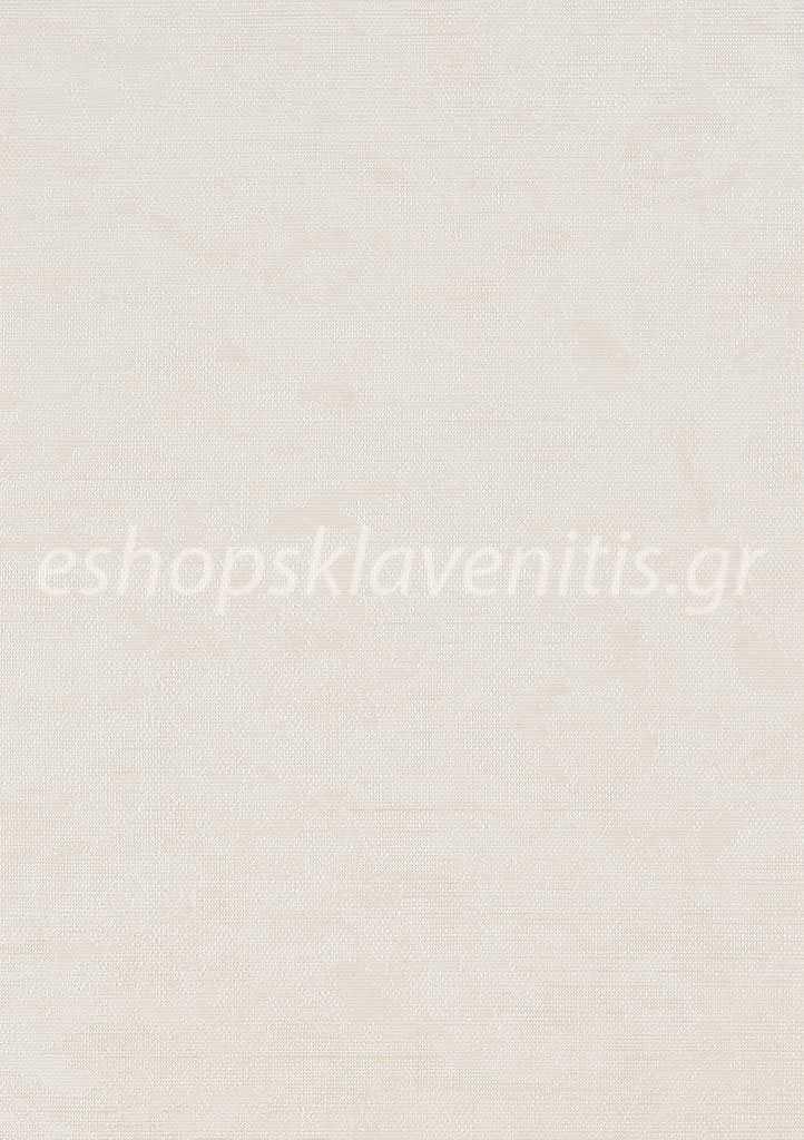 Ταπετσαρία Τοίχου Batik 600019