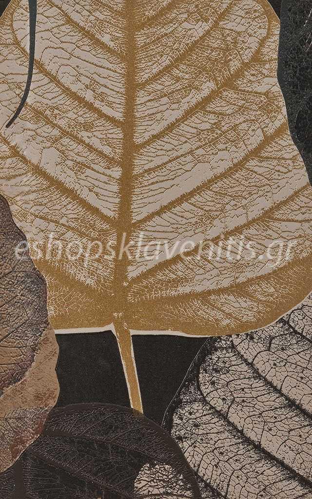 Ταπετσαρία Τοίχου Batik 600021