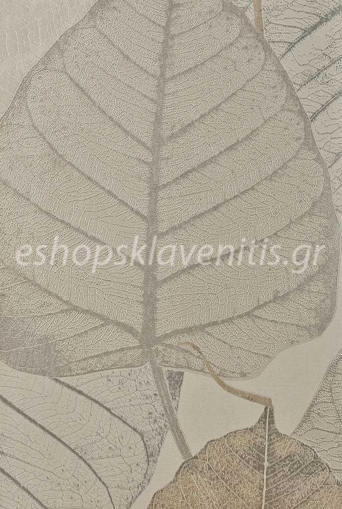 Ταπετσαρία Τοίχου Batik 600022