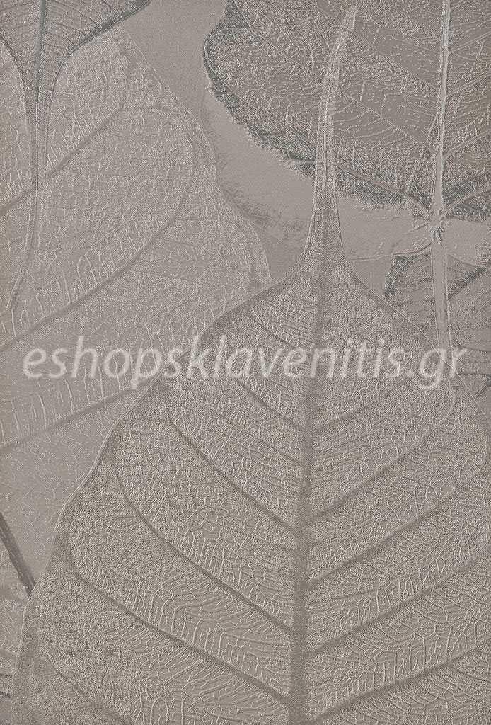 Ταπετσαρία Τοίχου Batik 600023