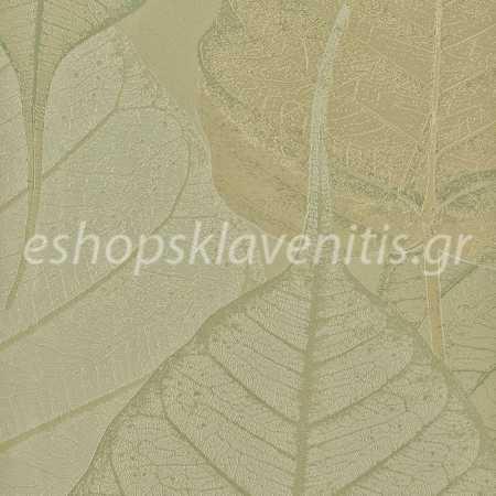 Ταπετσαρία Τοίχου Batik 600025