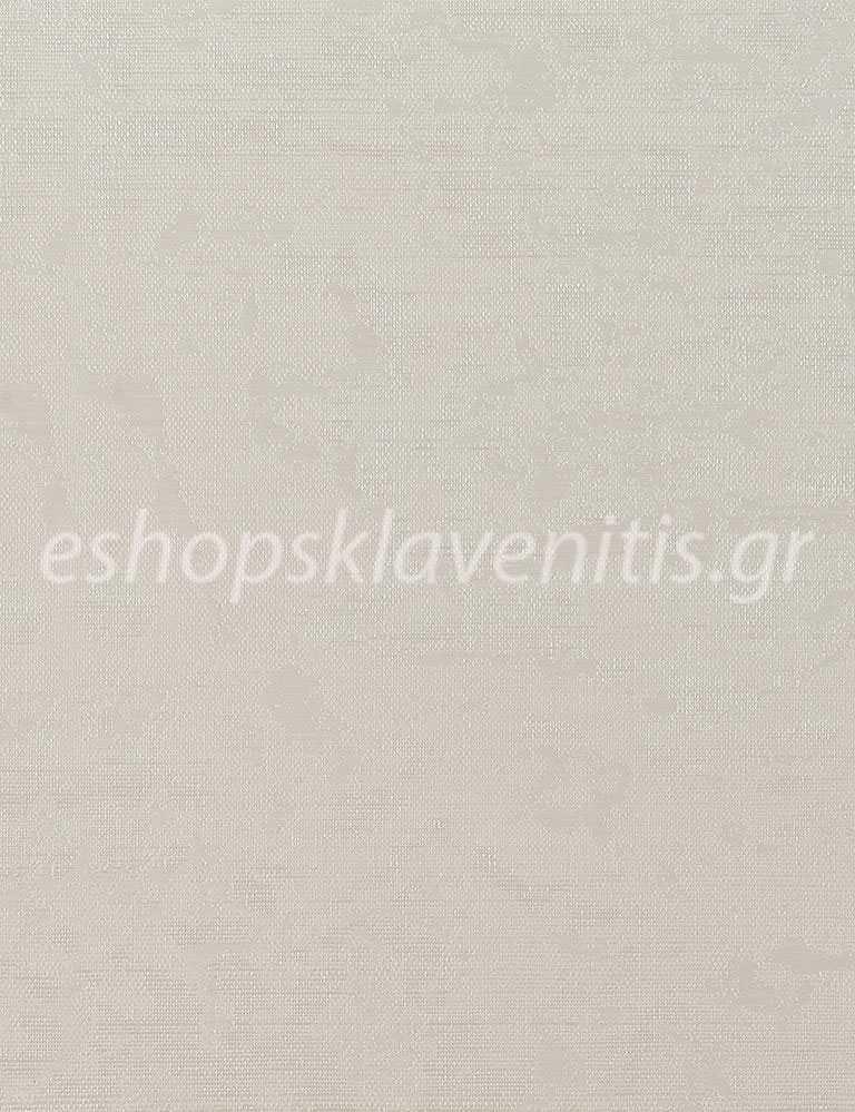 Ταπετσαρία Τοίχου Batik 600027