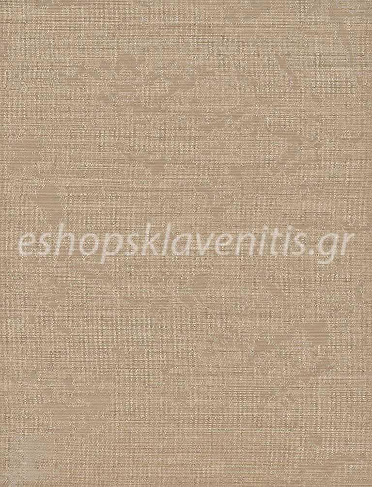 Ταπετσαρία Τοίχου Batik 600035