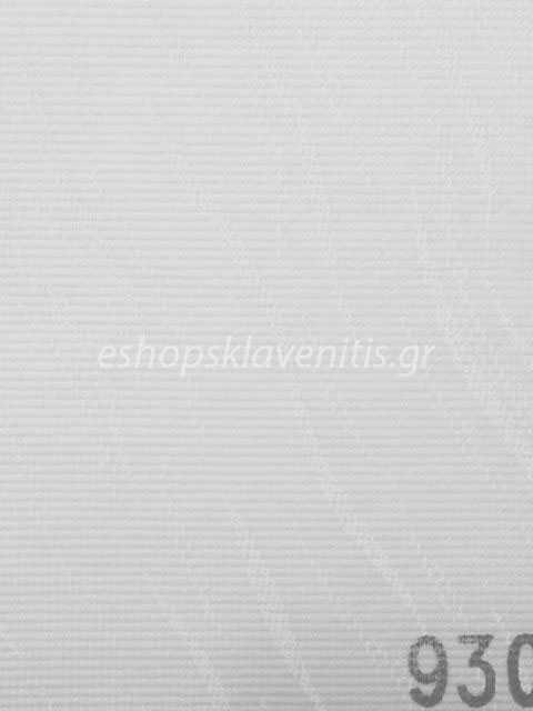 Κάθετη Περσίδα Vertical 930