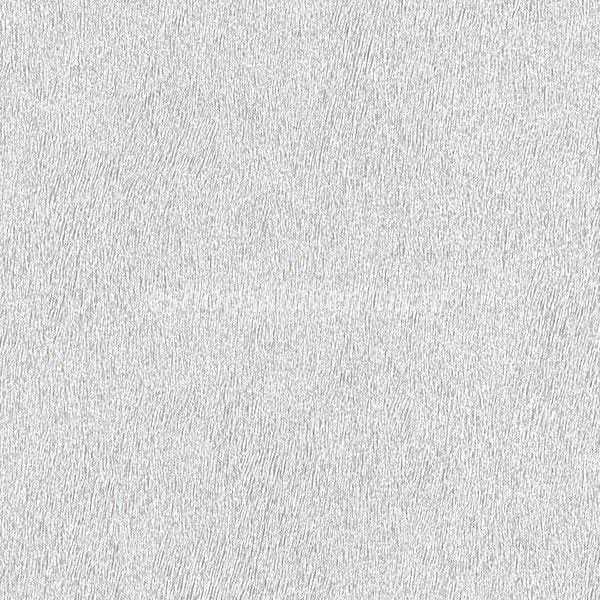 Ταπετσαρία Τοίχου Africa-Queen-Ii-422313