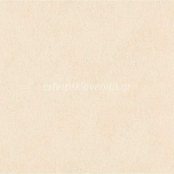 Ταπετσαρία Τοίχου Africa-Queen-Ii-422627