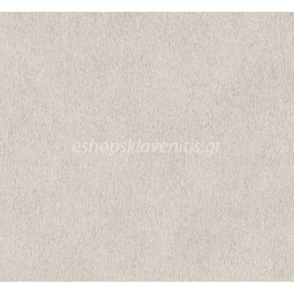 Ταπετσαρία Τοίχου Africa-Queen-Ii-422689