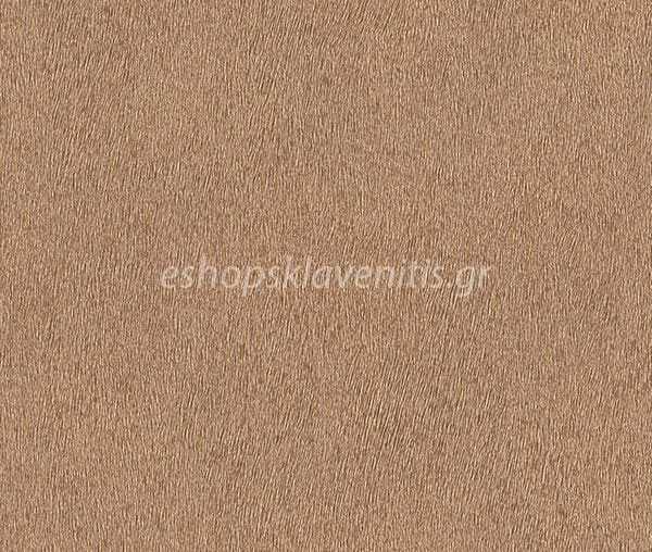 Ταπετσαρία Τοίχου Africa-Queen-Ii-422696