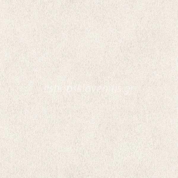 Ταπετσαρία Τοίχου Africa-Queen-Ii-423204